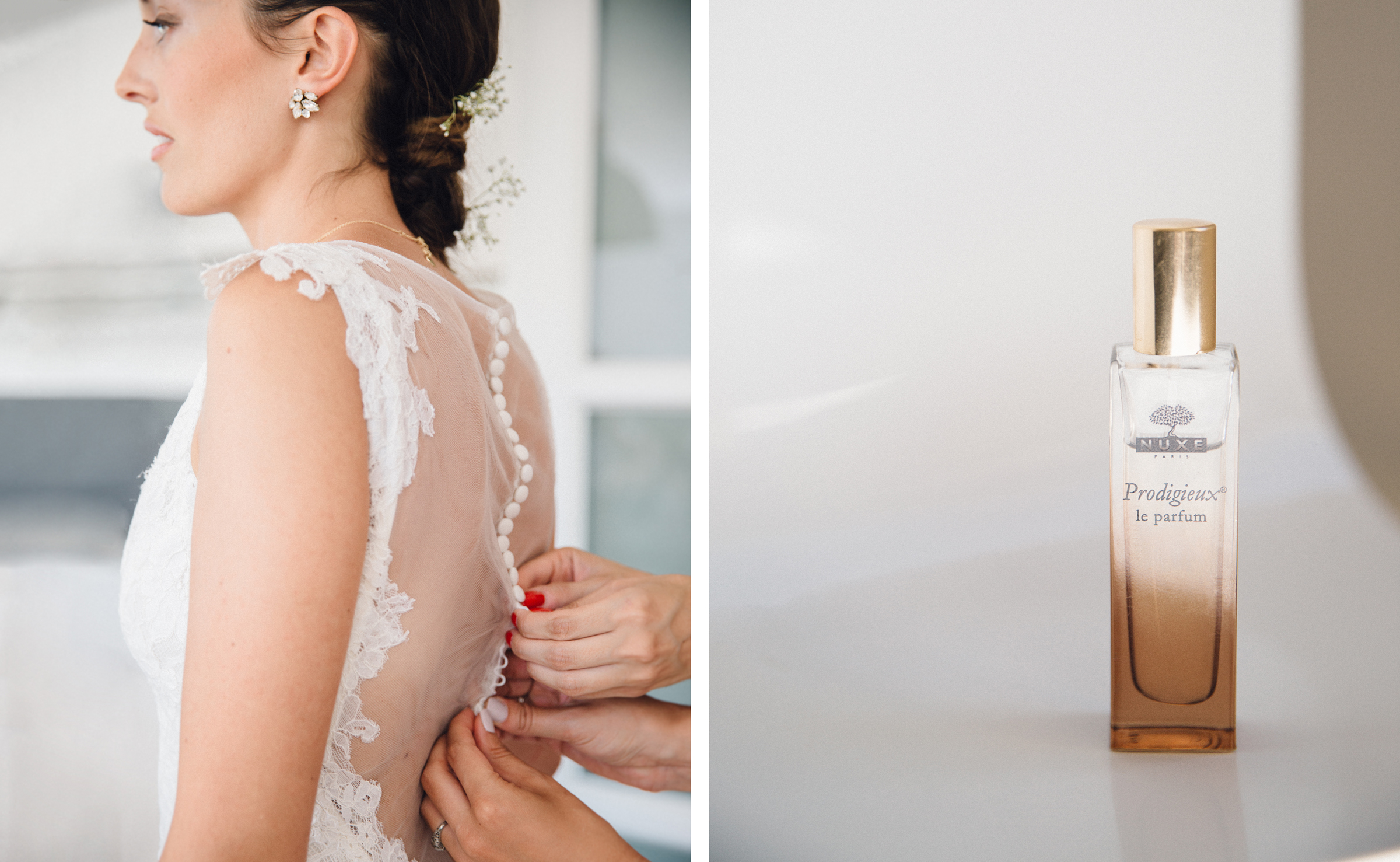 bhldn, paperbird photography
